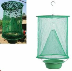 Ranch Trap-Perfect trap Outdoor u The Horses Fly Most Trap E
