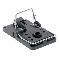 Big Snap-E Rat Trap 1 Trap 414390
