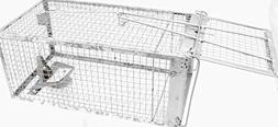 Rat Trap - Medium Animal Humane Live Cage
