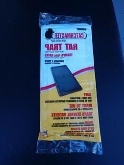 Catchmaster Rat Trap Glue Board 48RNHP