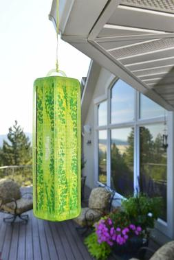 Rescue Trapstik Sticky Wasp Trap Disposable Mud Dauber Bees