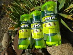 Rescue WHYTR-BB8 WHY Trap For Wasps/Hornets/Yellow Jackets