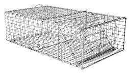 Tomahawk Rigid Turtle Trap