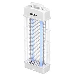 Hoont Robust Electric Indoor Bug Zapper and Fly Zapper Kille