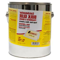 Rodent Trap Glue, 1 Gallon