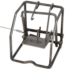 koro rodent trap squirrel chipmunk weasel rat compact and le