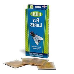 Springstar S1516 Oak Stump Fly Trap & Fly Lure