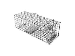 Tomahawk Original Series Collapsible Trap for Squirrels and