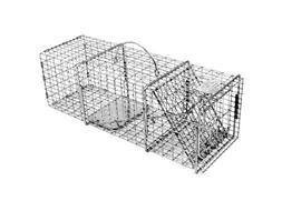 Tomahawk Professional Series Rigid Trap for Squirrels and Mu