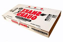 Wildlife Control Supplies Snake Guard Snake Trap