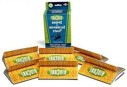 Spider and Silverfish Sticky Traps Nontoxic and Pesticide-Fr