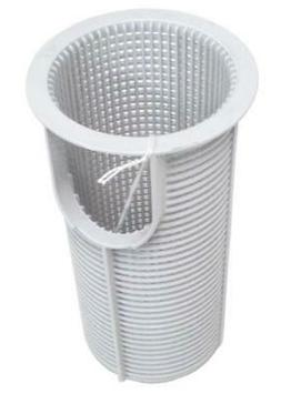 Hayward SPX2800M New Style Strainer Basket for Max-Flo Pump