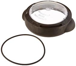 Hayward SPX5500D Strainer Cover with Lock Ring and O-ring Re