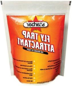 Starbar 8 Count Fly Trap Attractant Refill, 100523455