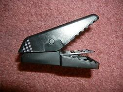 Trapper T-Rex Mini Snap Traps Easy to Set Mouse Control  - P