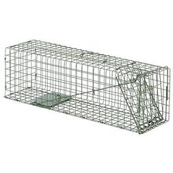 Duke Traps Rabbit Cage Trap