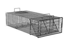 Northern Industries Turtle Trap Professional Heavy Duty  T91