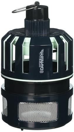 Dynatrap Ultralight Insect and Mosquito Trap Whisper Quiet I