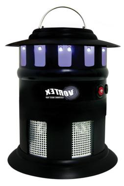 Vortex Electronic Insect Trap Mosquito Killer Bug CO2 Attack